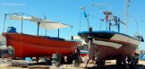 chebba port