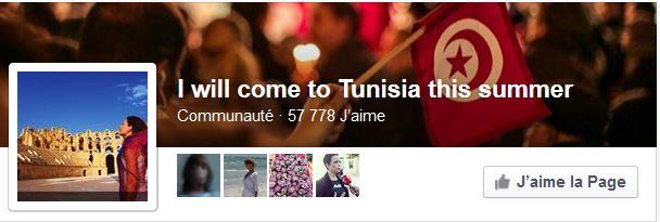 tunisia-summer-2015