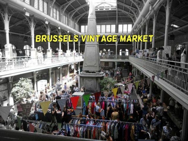 BeFunky_BeFunky_vintage market01.jpg