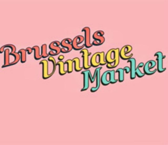 BeFunky_Vintage market06.jpg