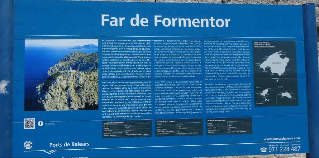 formentor01