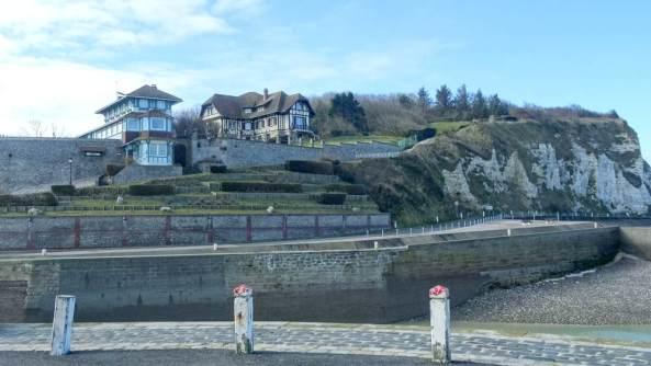 Saint-Valéry-en-caux
