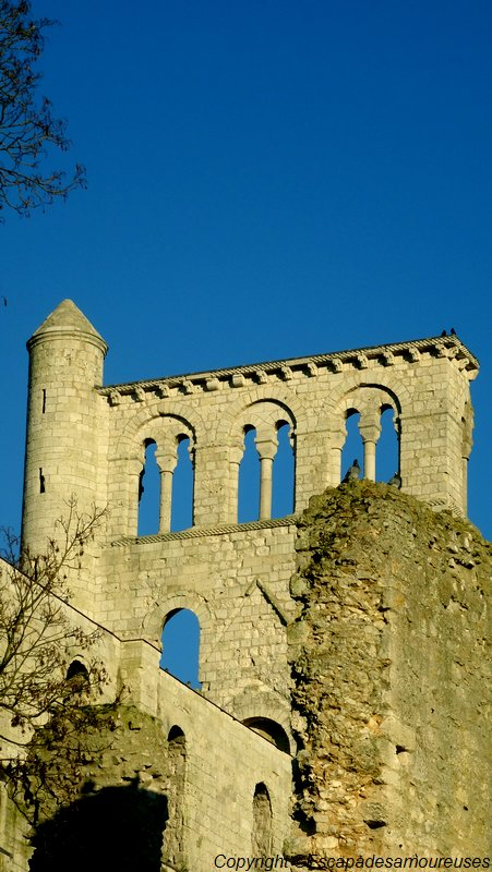 abbayejumieges02