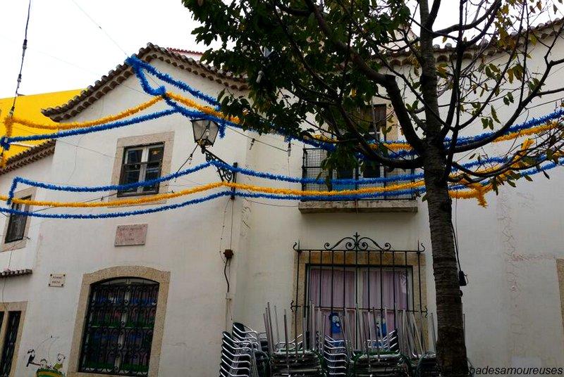 Lisbonne01