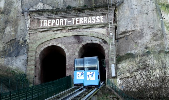 treportfuniculaire02