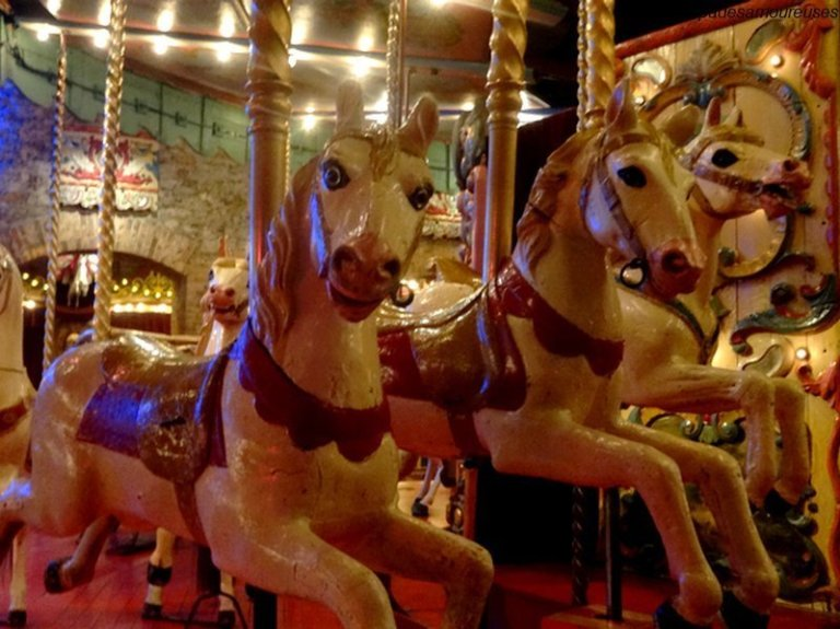 enfranceaussi musee arts forains05