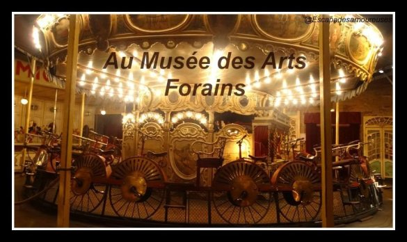enfranceaussi musee arts forains06