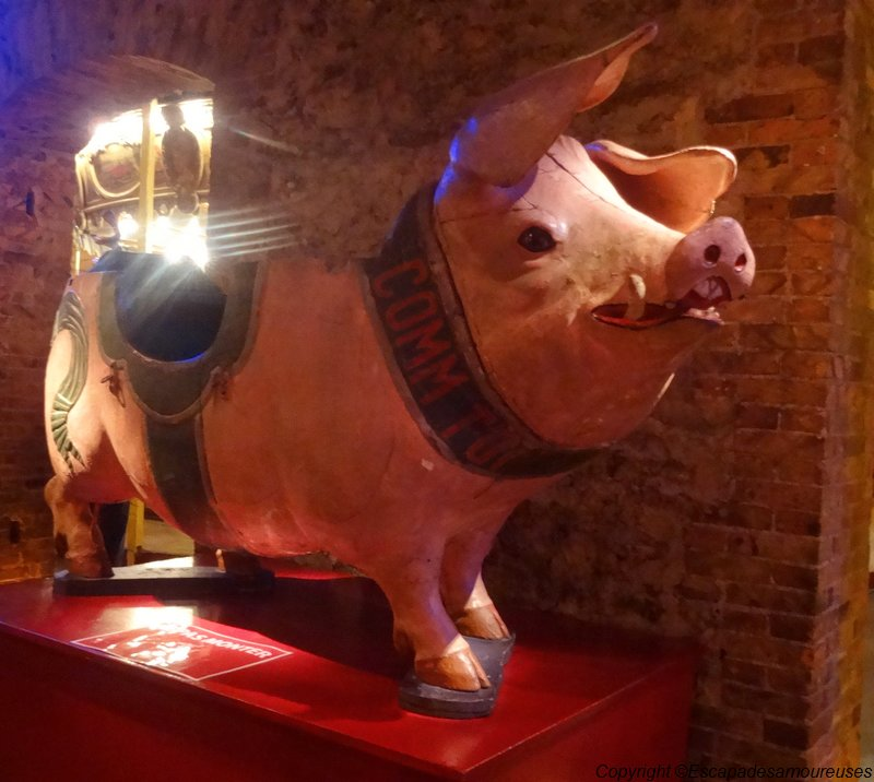 enfranceaussi musee arts forains13