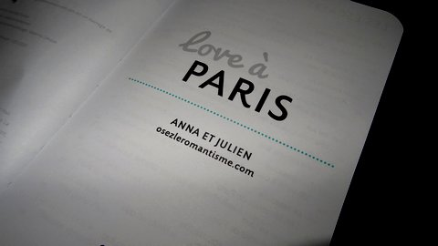 loveaparis01