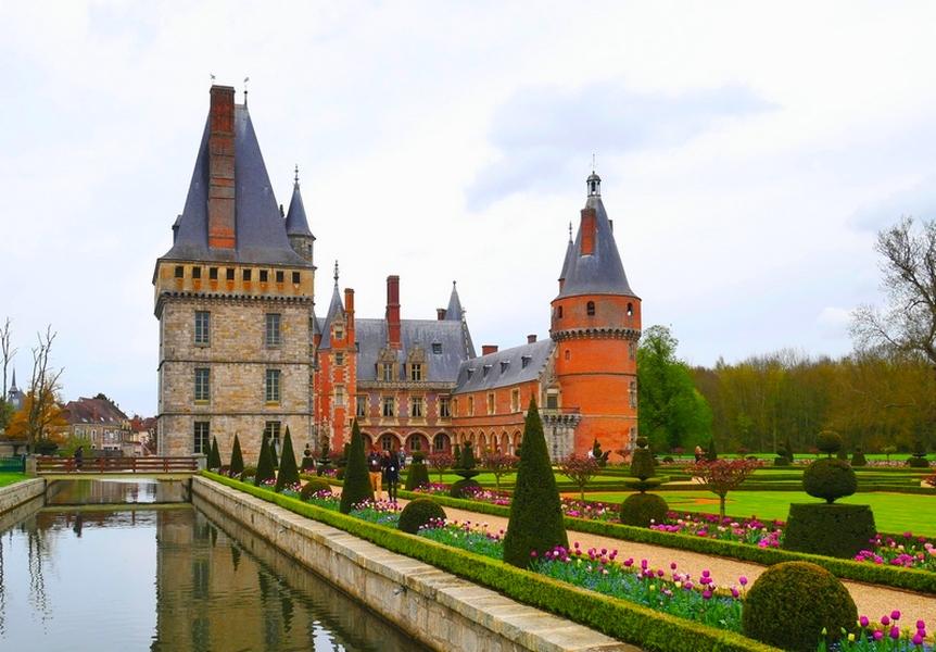 chateaudemaintenon02