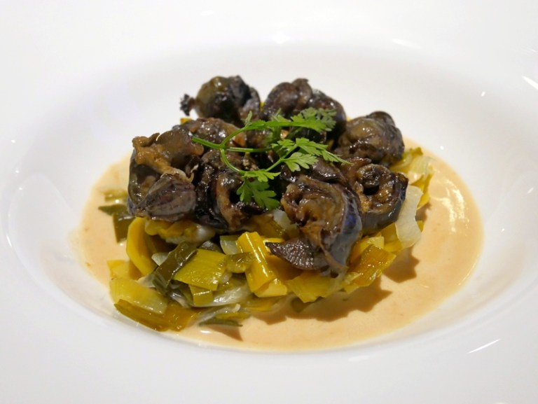 restaurantsainthilaire02