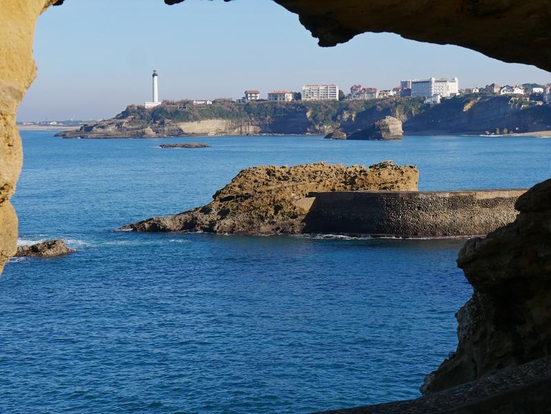 biarritzjanvier06