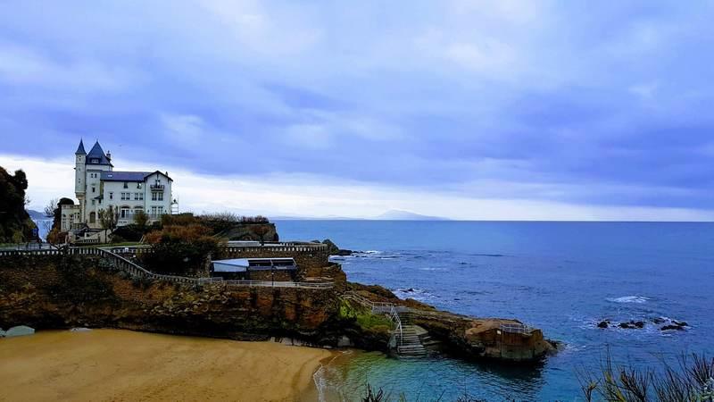 biarritzjanvier15