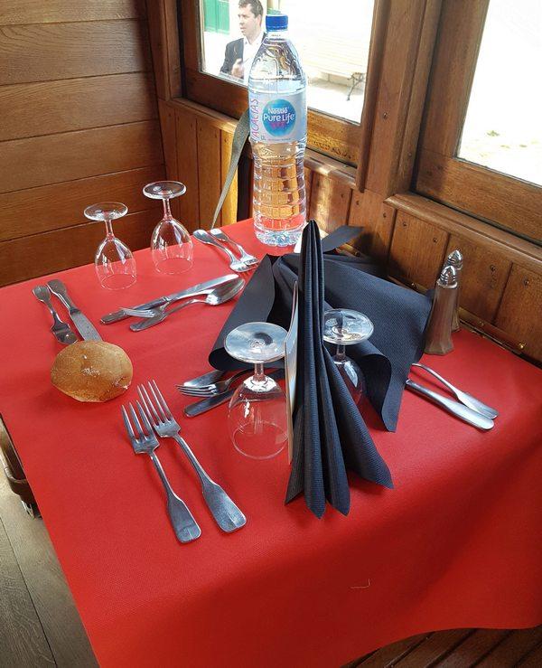 chemin de fer baie de somme diner à bord escapades amoureuseschemin de fer baie de somme diner à bord escapades amoureuses