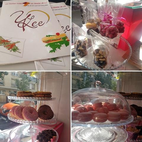 visite de paris haute en couleurs escapades amoureuses  atelier de lili