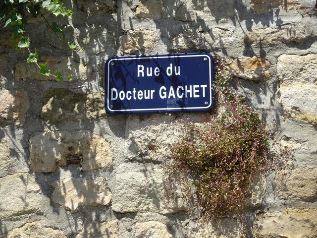 maison du dr gachet auvers sur oise escapades amoureuses
