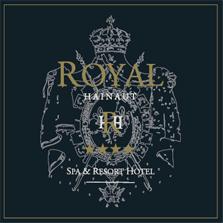 royal hainaut logo