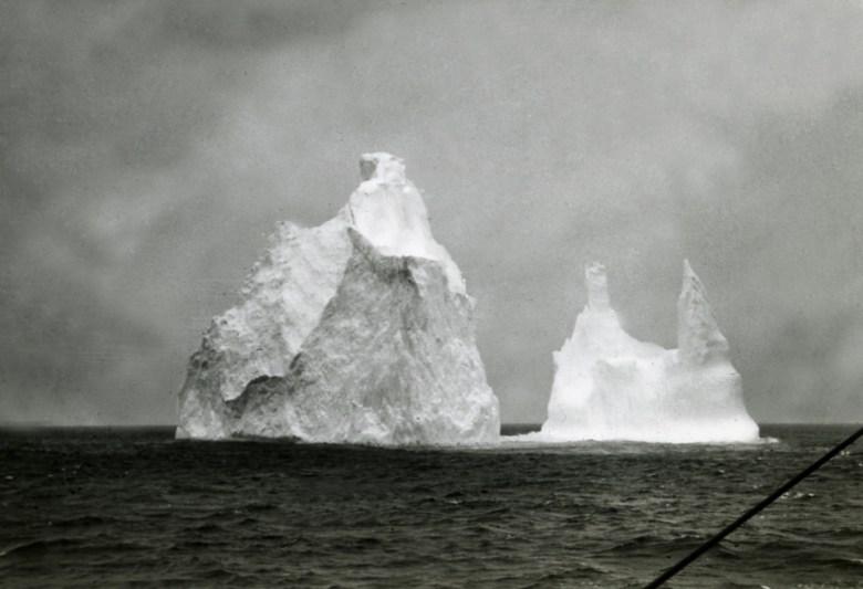 De l'Antarctique à Madagascar au Muséum d'histoire naturelle du Havre.