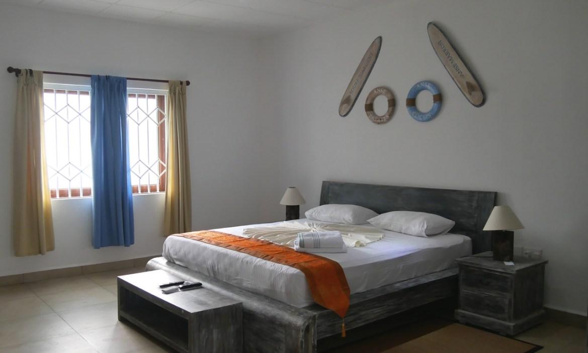 Coral apartments la digue seychelles escapadesamoureuses