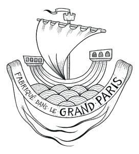 la Box du Grand Paris