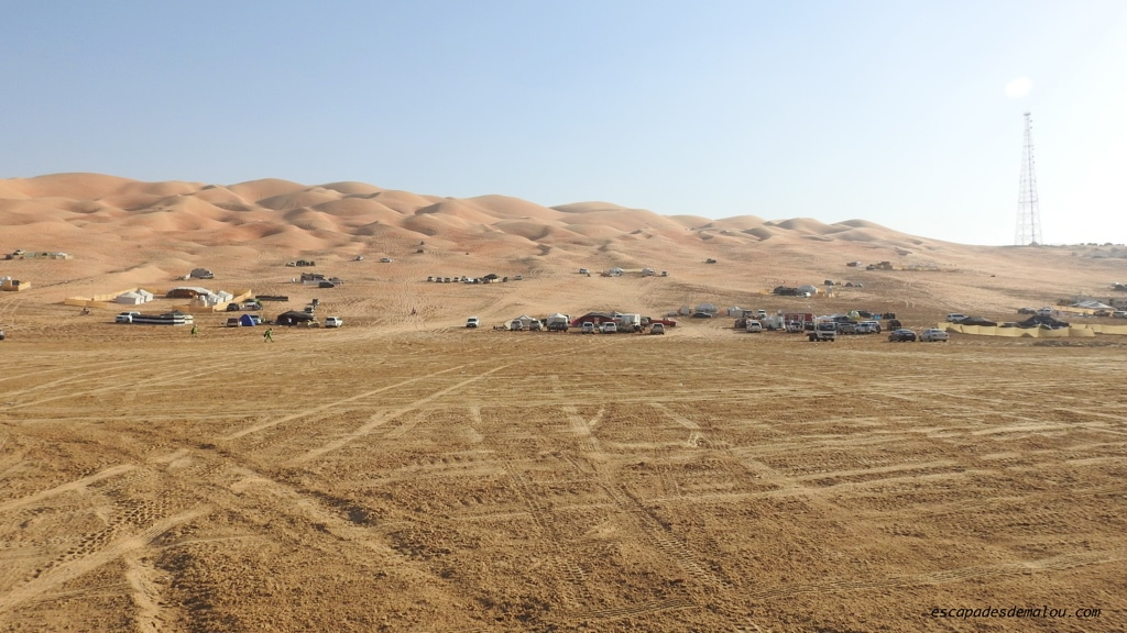 https://escapadesdemalou.com/liwa-sports-festival/