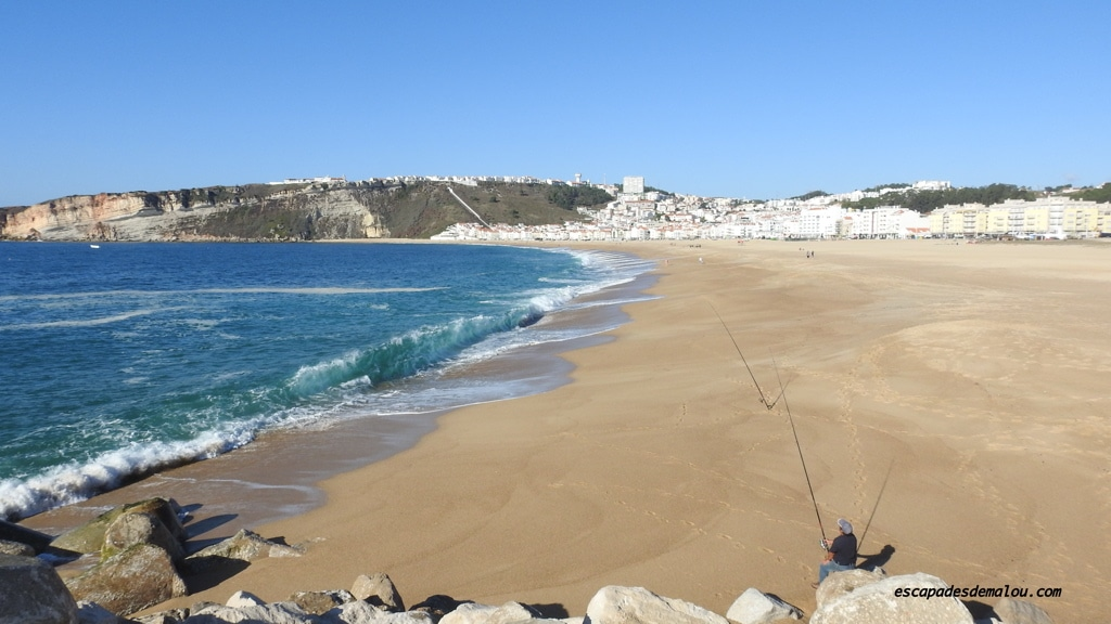 https://escapadesdemalou.com/2017/03/nazare-ancien-village-pecheur-pittoresque/