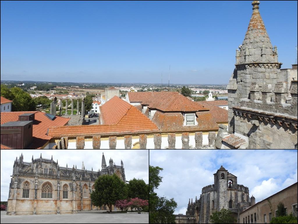 https://escapadesdemalou.com/patrimoine-mondial-de-lunesco-portugal/
