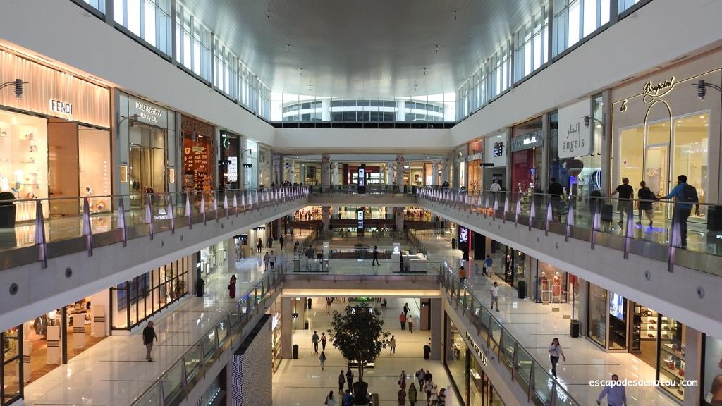 https://escapadesdemalou.com/2018/04/dubai-mall/