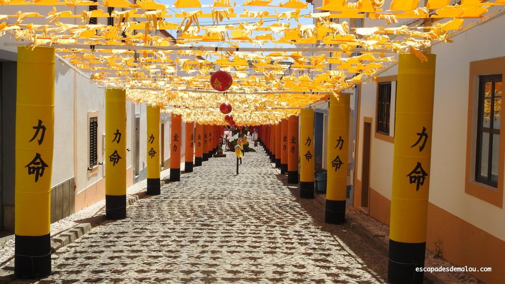 https://escapadesdemalou.com/rues-fleuries-de-redondo/