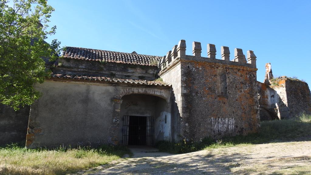 https://escapadesdemalou.com/le-chateau-de-montemor-o-novo/