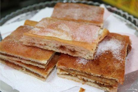 https://escapadesdemalou.com/paques-au-portugal-les-saveurs-typiques-du-nord-au-sud/