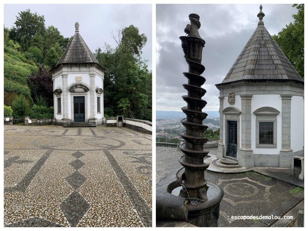 https://escapadesdemalou.com/bom-jesus-do-monte-un-magnifique-sanctuaire-a-braga/