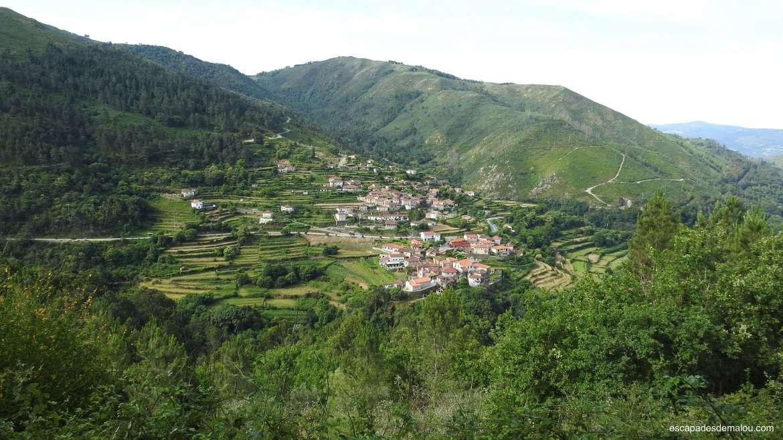 https://escapadesdemalou.com/sistelo-le-petit-tibet-du-portugal-dans-la-region-du-nord/
