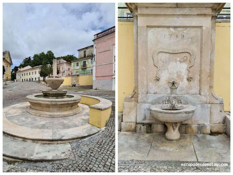 https://escapadesdemalou.com/caldas-da-rainha-une-ville-thermale-au-riche-patrimoine/