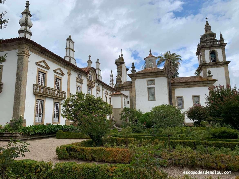 https://escapadesdemalou.com/palais-de-mateus-un-lieu-emblematique-du-portugal/