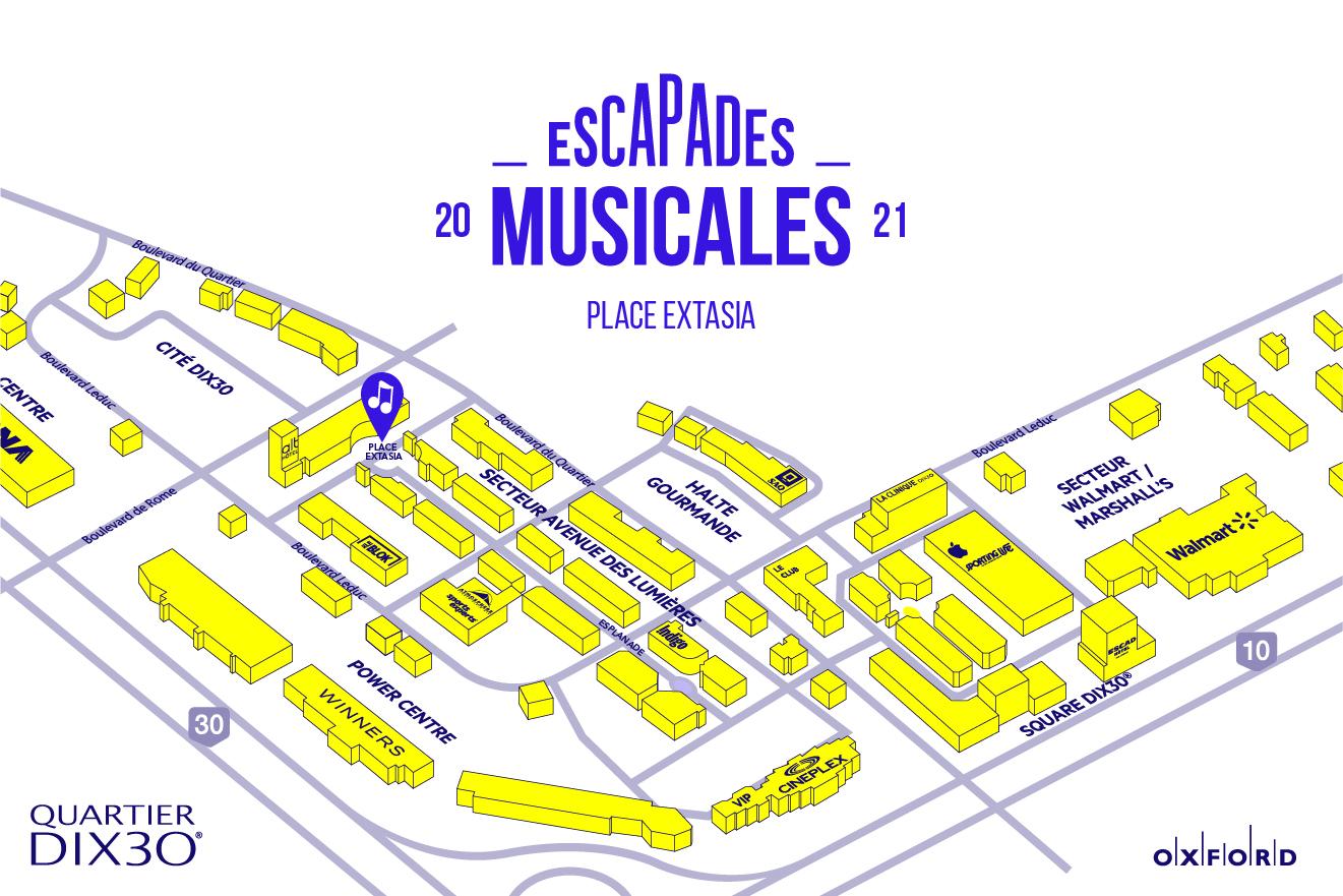 plan_3d_simplifiée_escapade2-04 (3)