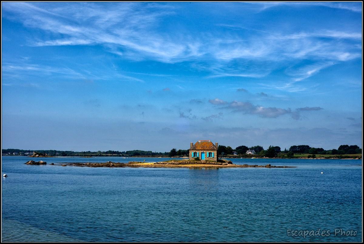 îlot Nichtarguer