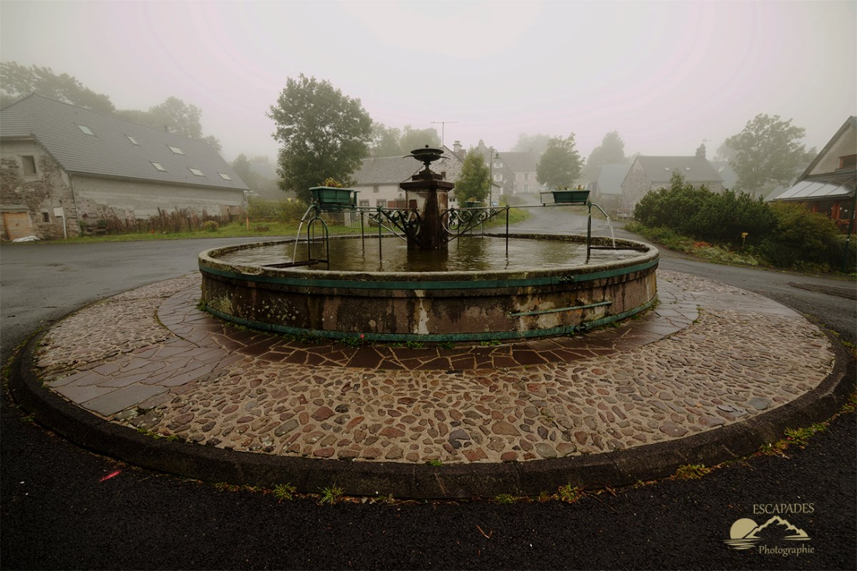 La Godivelle, ce village auvergnat aux deux superlatifs