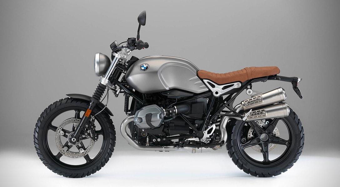 2016-BMW-R-NineT-Scrambler-1