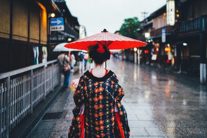 Japón Select