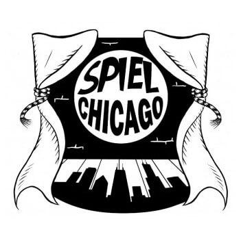 Spiel Chicago Episode 13 – Maren Rosenberg