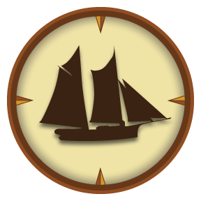 Roaring Dan's Pirate Dungeon Review By ESC Room Addict