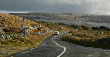 Roadtrip: Auf dem Wild Atlantic Way durchs County Clare