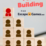 Escape Game en Team Building