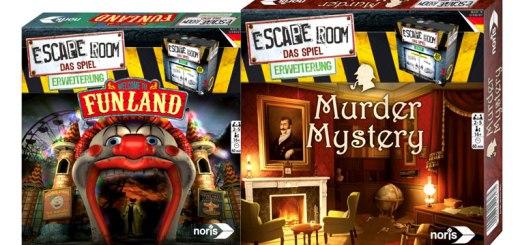 escape_room_erweiterungen