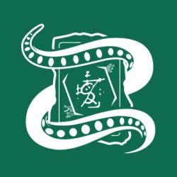 British Fantasy Society Archives - Escape Artists