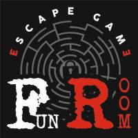 fun room escape game pau
