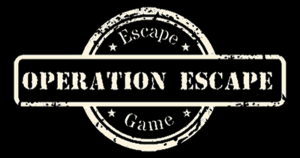 operation escape bayonne