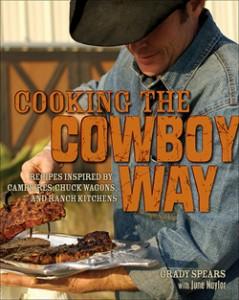junes cookbook
