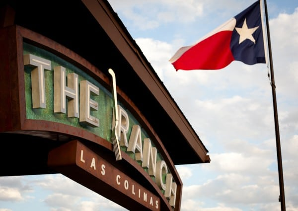 the ranch las colinas fall menu (1)